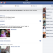 APP OF THE DAY: Facebook for iPad review (iPad) - photo 2