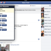 APP OF THE DAY: Facebook for iPad review (iPad) - photo 3