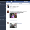 APP OF THE DAY: Facebook for iPad review (iPad) - photo 7