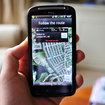 APP OF THE DAY: Google Maps with Navigation review (Android) - photo 5