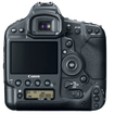 Canon EOS-1D X unveiled, coming March 2012  - photo 3