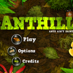 APP OF THE DAY: Anthill: Tactical Trail Defense review (iPhone) - photo 1