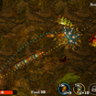 APP OF THE DAY: Anthill: Tactical Trail Defense review (iPhone) - photo 4