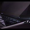 Asus Eee Pad Transformer 2 teased in video - photo 7