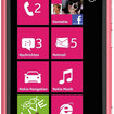 Nokia 800 Windows Phone 7 press pictures turn up - photo 2
