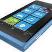 Nokia 800 Windows Phone 7 press pictures turn up - photo 3