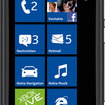 Nokia 800 Windows Phone 7 press pictures turn up - photo 4