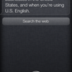 Speaking Siri: Mastering Apple's voice assistant   - photo 2