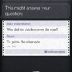 Speaking Siri: Mastering Apple's voice assistant   - photo 6