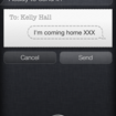 Speaking Siri: Mastering Apple's voice assistant   - photo 7