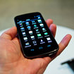 Samsung Galaxy Nexus pictures and hands-on - photo 5