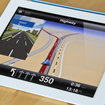 TomTom iPad finally hits with iPhone app 1.9 upgrade - photo 1
