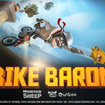 APP OF THE DAY: Bike Baron review (iPad / iPhone / iPod touch) - photo 3