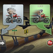 APP OF THE DAY: Bike Baron review (iPad / iPhone / iPod touch) - photo 6