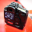 Canon EOS-1D X pictures and hands-on - photo 4