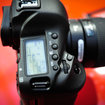 Canon EOS-1D X pictures and hands-on - photo 7
