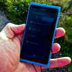 Nokia Drive detailed, Nokia WP7 users get free GPS - photo 2