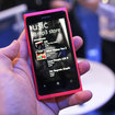 Nokia Music: Detailed and explained - photo 2