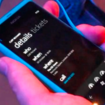 Nokia Music: Detailed and explained - photo 6
