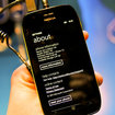 Nokia Lumia 710 pictures and hands-on - photo 6