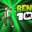 APP OF THE DAY: Ben 10 Alien Locator HD review (iPad) - photo 5