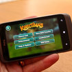 APP OF THE DAY: Kinectimals review (Windows Phone 7) - photo 2