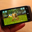 APP OF THE DAY: Kinectimals review (Windows Phone 7) - photo 6
