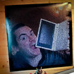 Firebox Twitter Poster: The geekiest Christmas present?   - photo 1