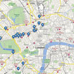Nokia bringing free Wi-Fi to the streets of London - photo 3