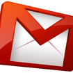 Gmail redesign goes live along with new Google Reader - photo 1