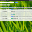 Gmail redesign goes live along with new Google Reader - photo 2