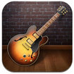 GarageBand for iPhone and iPod touch completes ensemble - photo 1
