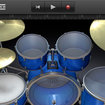 GarageBand for iPhone and iPod touch completes ensemble - photo 4