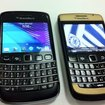 BlackBerry Bold 9790 leaked pictures...again - photo 3