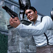 Win an Xbox 360 and GoldenEye 007: Reloaded - photo 1