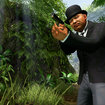 Win an Xbox 360 and GoldenEye 007: Reloaded - photo 3