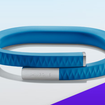 Up by Jawbone aims to keep you healthy - photo 1