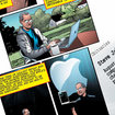 Steve Jobs tribute comic now available on... Android - photo 1