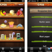 Best iPhone cooking apps - photo 4