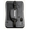 Panasonic Toughpad FZ-A1 coming in 2012 - photo 5