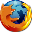 Firefox 8 brings Twitter search to the party - photo 1