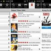 APP OF THE DAY: Lovefilm By Post review (Android) - photo 2