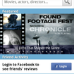 Best Android apps for TV and movie fans - photo 3