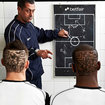 Bromley FC to sport Betfair QR code haircuts for FA Cup clash - photo 7