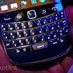 BlackBerry: Good design wears in rather than wearing out - photo 3