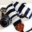 Best looking camera accessories: making your gadgets beautiful - photo 1