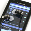 Klipsch Image S4A: Headphones made for Android - photo 1