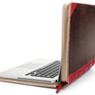 Best looking laptop accessories: making your gadgets beautiful - photo 2