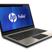 HP Folio 13 UltraBook revealed: stylish with a hefty spec - photo 3