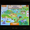 Moshi Monsters: Moshling Zoo for Nintendo DS pictures and hands-on - photo 4